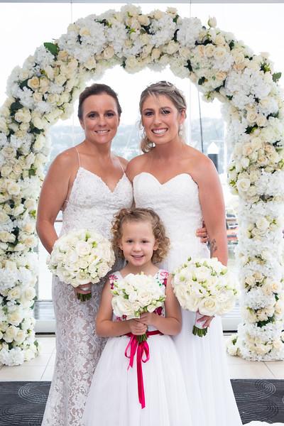 RaeMartin Wedding (593).JPG