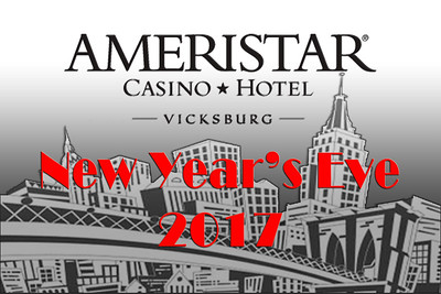 2016-12-31 Ameristar New Year's Eve