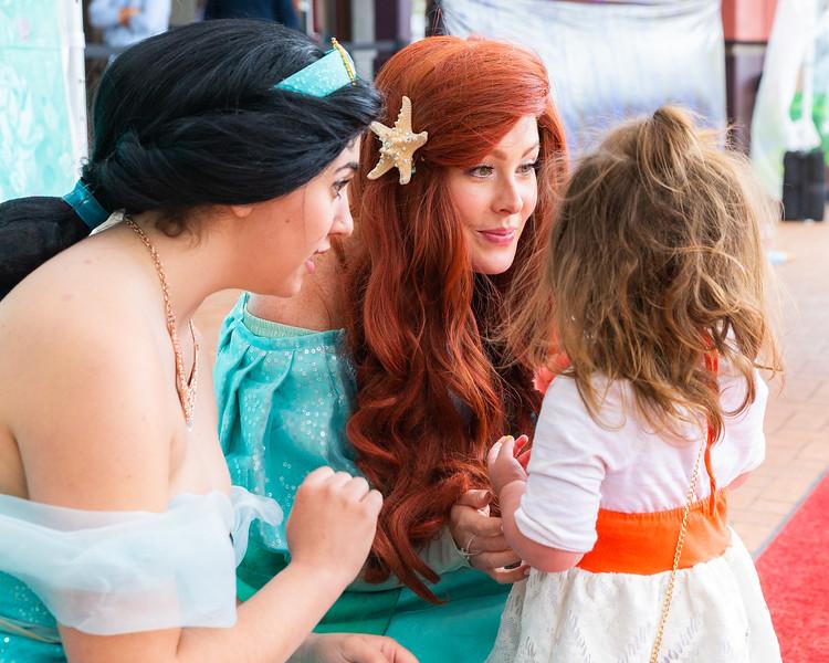 Princess Tea Party 2019-139.jpg