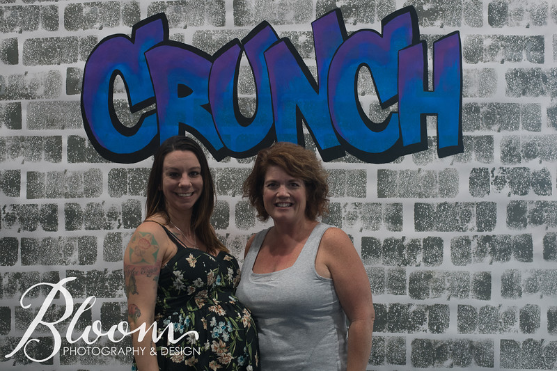 Crunch-101026.jpg