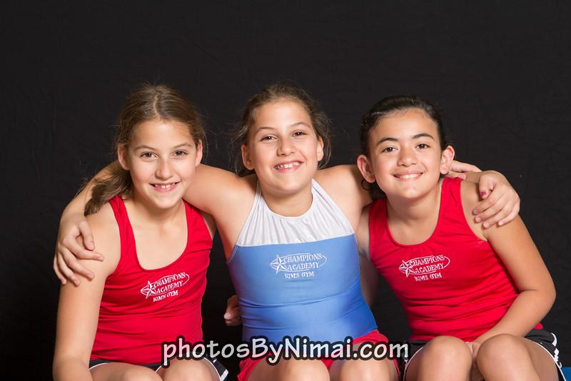 Champions_KimsGym_2012-04-22_13-20-2070.jpg