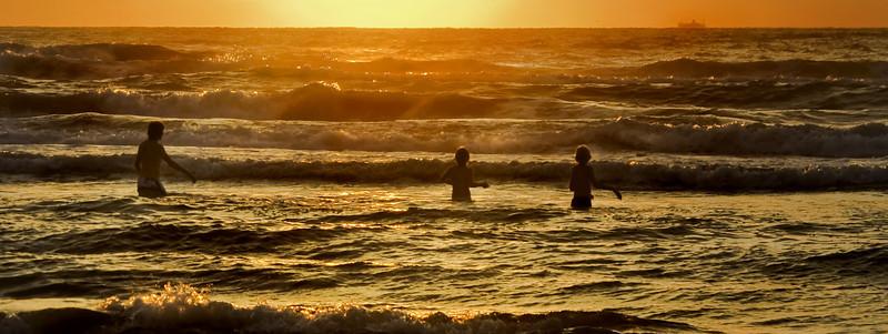Beach_in_Denmark.jpg