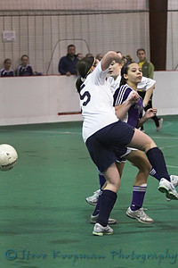 090124 NS U-13 vs Oldham County U-14 Indoor