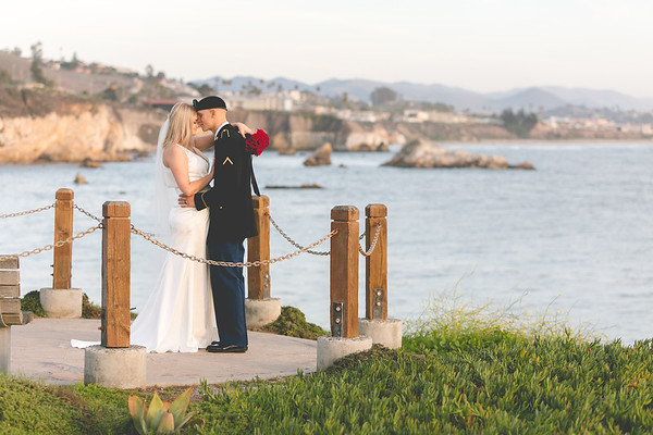 Iann & Joe (Wedding Photos)