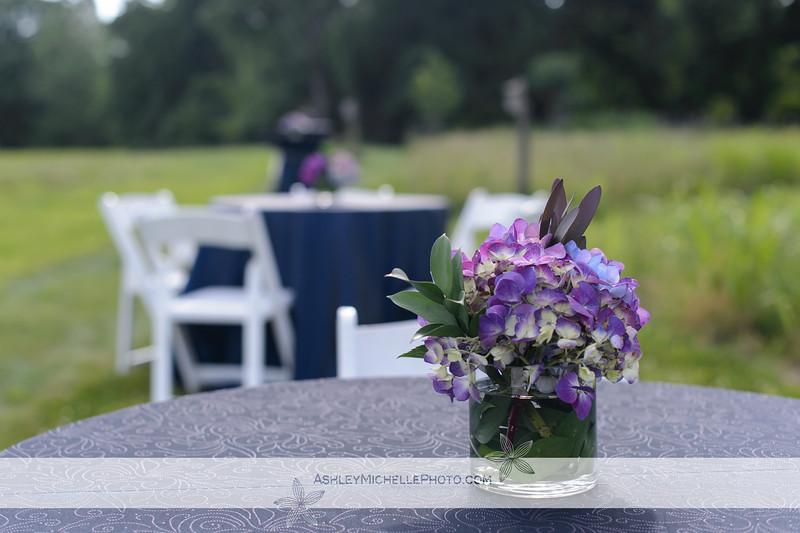 Baltimore Wedding Photographer-18.jpg