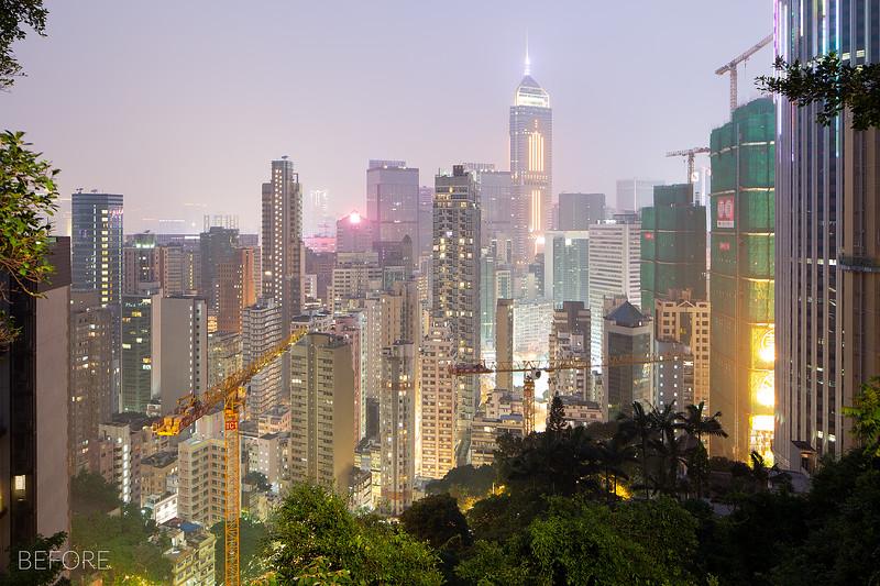 Beboy 43 Hong-Kong before.jpg