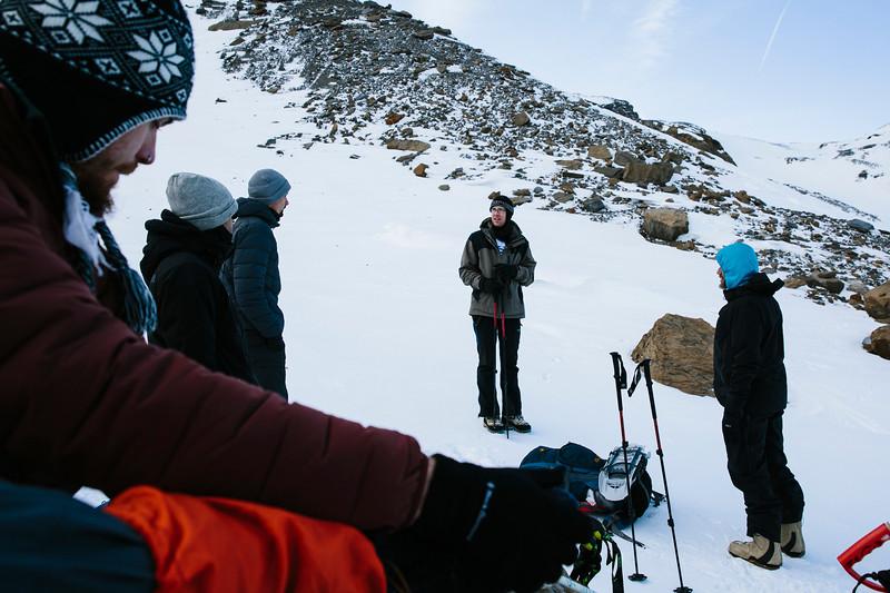 200124_Schneeschuhtour Engstligenalp-37.jpg