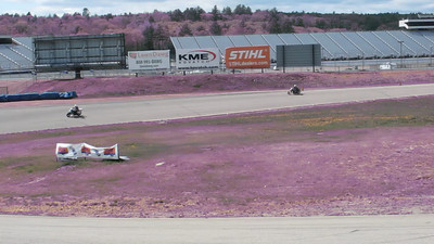 US VIntage Gran Prix May 13, 2013