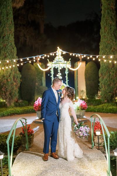 TylerandSarah_Wedding-1169.jpg