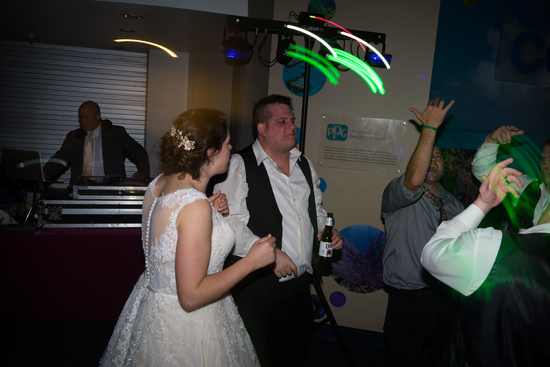 2212-Trybus-Wedding.jpg