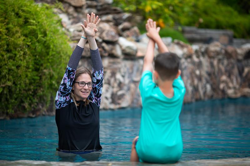 SwimSchool-8.jpg