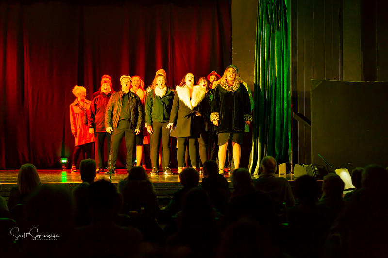 St_Annes_Musical_Productions_2019_456.jpg