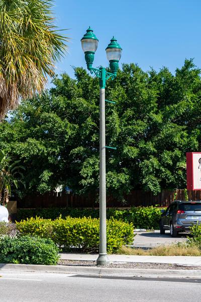 Spring City - Florida - 2019-247.jpg