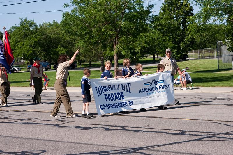 Parade-2009-011.jpg