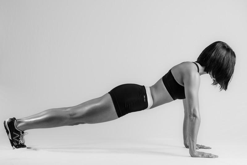 Janel Nay Fitness-20150502-055-2.jpg
