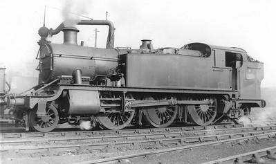Collett 6100 class