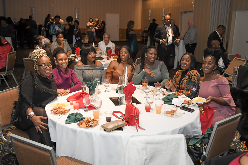 2018 AFGE Holiday Event-103.jpg
