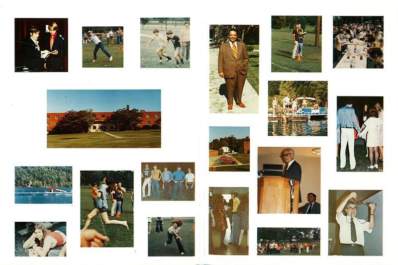 1973 ybook__Page_05.jpg