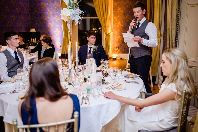 KateDave-Wedding-Killashee Hotel-Naas-621.JPG