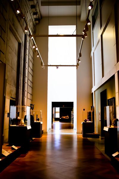 DIA Henry Moore-1.jpg