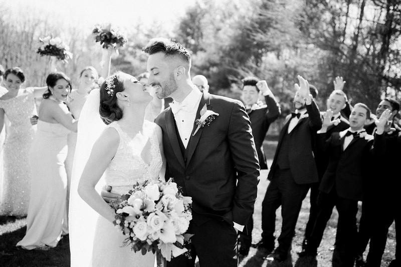 05 Bridal Party-054.jpg