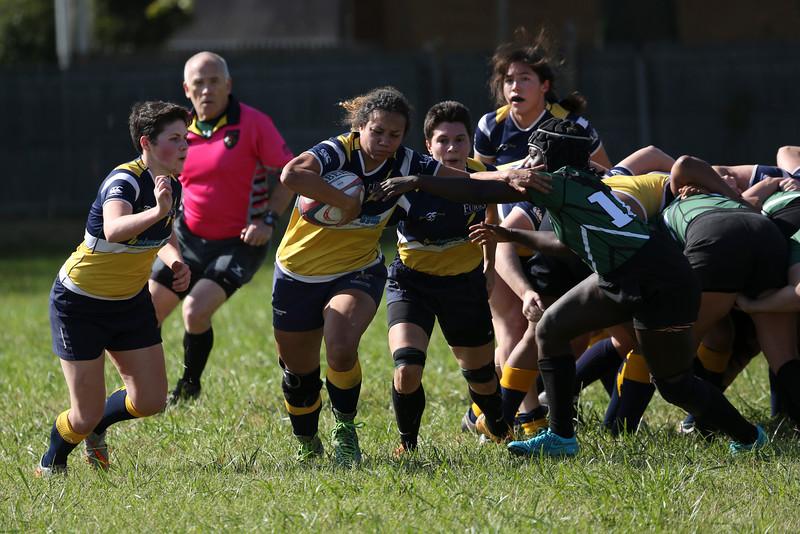 kwhipple_rugby_furies_20161029_095.jpg