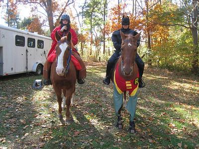 2013-10-27 Halloween Ride