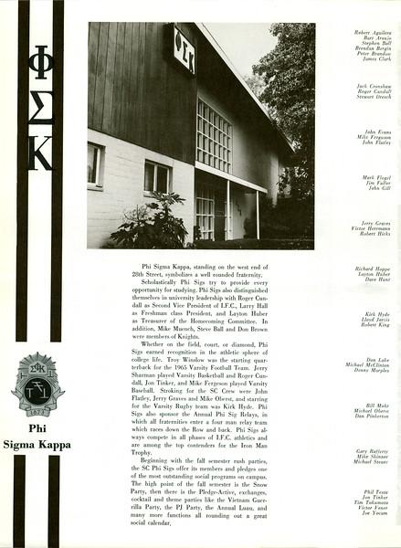 uschist-er-1966~0341.jpg