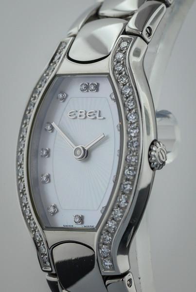 Rolex-4135.jpg