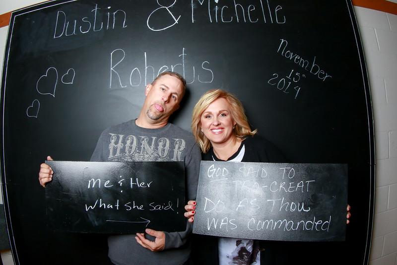 Tyler Shearer Photography Dustin and Michelle Wedding Photographer Photobooth -1285.jpg