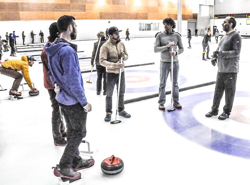 G3_Curling_2017-1.jpg
