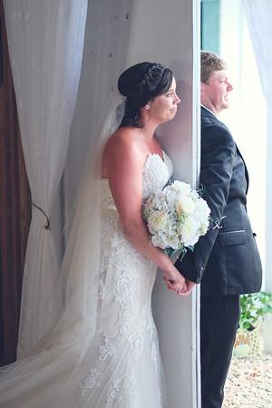 Yeaman Wedding 7.22.2017