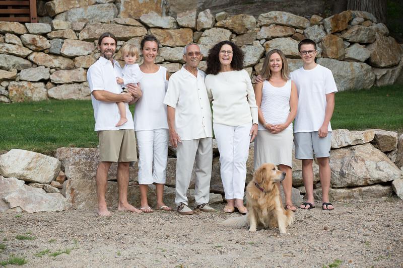 Mann Family 2017-15.jpg