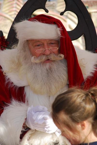 Santa 159.jpg