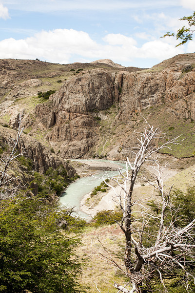 patagonia-1104.jpg