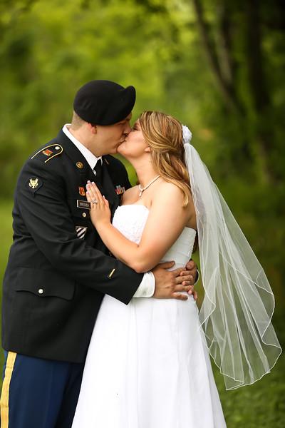 Breeden Wedding PRINT 5.16.15-425.jpg