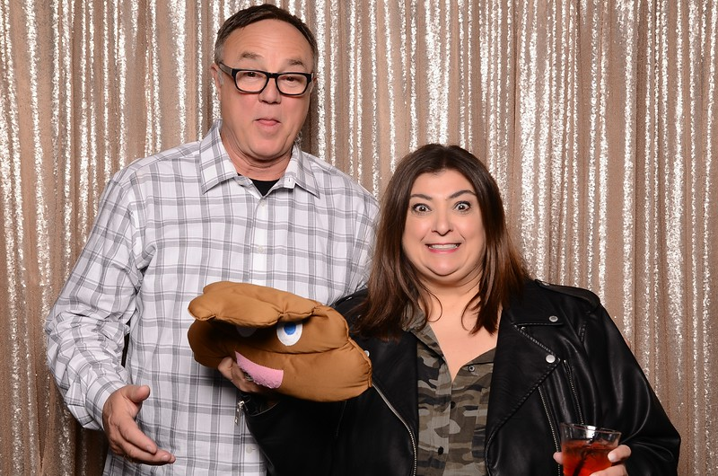 20180324_MoPoSo_Seattle_Photobooth_Number6Cider_Thoms50th-75.jpg