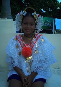Feria del Mar 2015