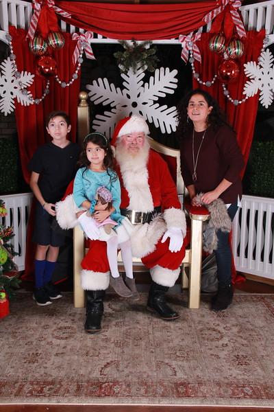 Santa Days_C1 (222).JPG