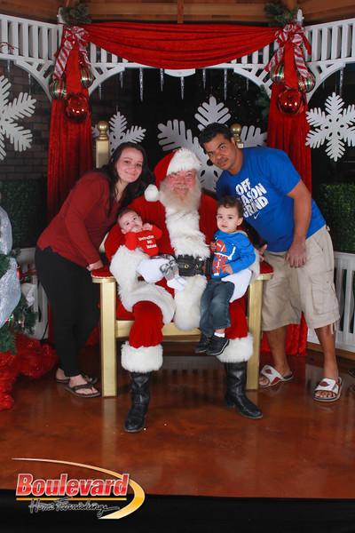 Santa 12-17-16-534.jpg