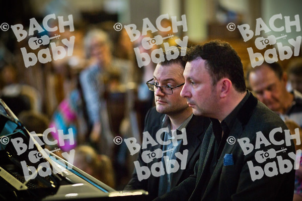 Bach to Baby 2017_Helen Cooper_Sydenham_2017-07-05-4.jpg