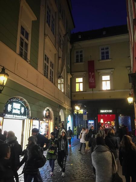 Prague-80.jpg