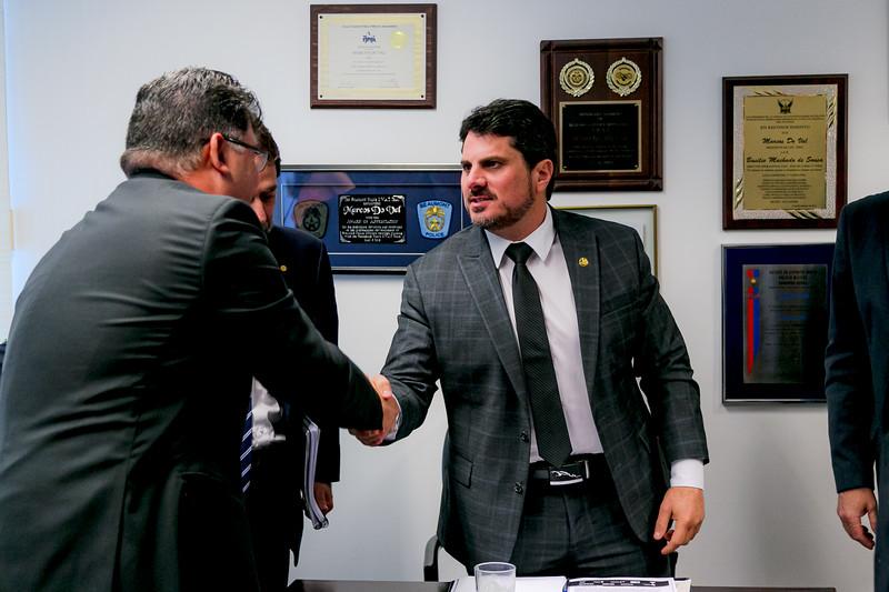 250619 - sem título - Senador Marcos do Val_12.jpg