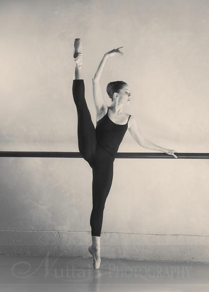 Mary Ballet 17.jpg