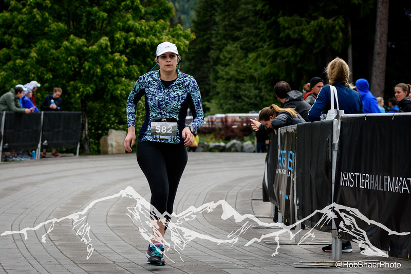 2018 SR WHM Finish Line-2376.jpg