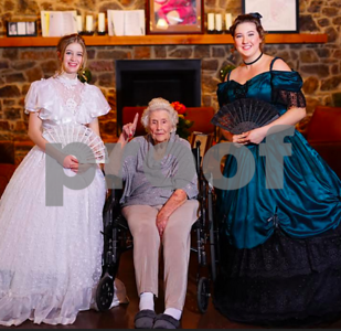 meadow-lake-resident-turns-100-with-themed-birthday-party