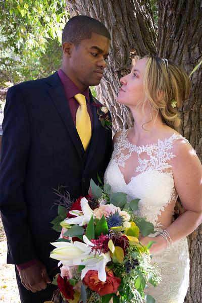 Miller Wedding Round 2-35.jpg