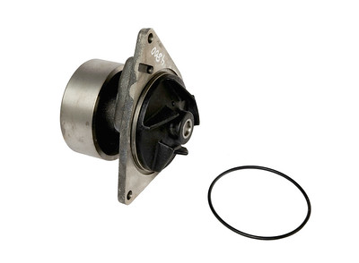 CASE IH FORD NEW HOLLAND WATER PUMP 87308650