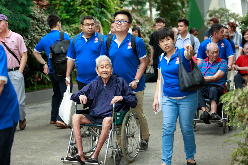 VividSnaps-Extra-Space-Volunteer-Session-with-the-Elderly-054.jpg