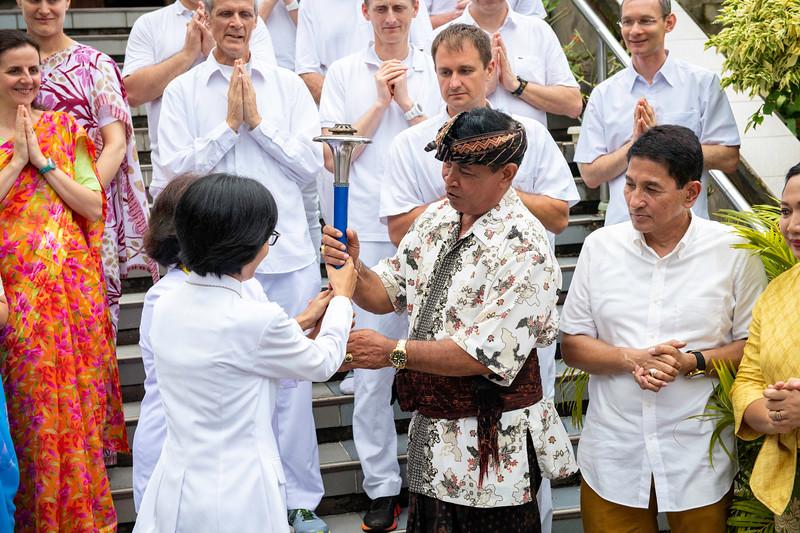20190131_Interfaith Pgm in Bali_268.jpg